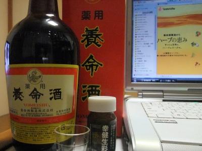 Youmeisyu_5