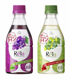 Rela2