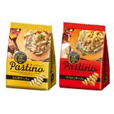Pastino