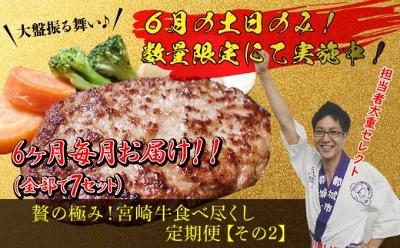 Miyako01_400x248