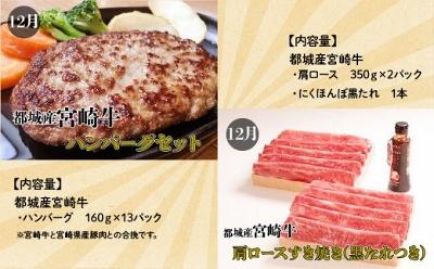 Miyako04_400x248